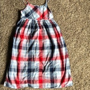 OshKosh American Dress